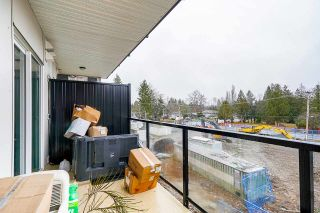 Photo 6: 426 13768 108 Avenue in Surrey: Whalley Condo for sale (North Surrey)  : MLS®# R2540530