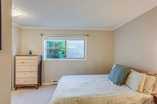 Photo 17: 102 1025 Meares St in Victoria: Vi Downtown Condo for sale : MLS®# 858477