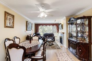 Photo 3: 311 2551 PARKVIEW LANE in Port Coquitlam: Central Pt Coquitlam Condo for sale : MLS®# R2448304