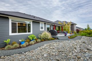 Photo 31: 4018 Southwalk Dr in : CV Courtenay City House for sale (Comox Valley)  : MLS®# 877616