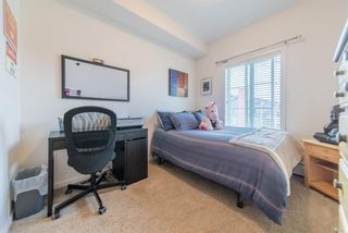 Photo 12: 1411 755 Copperpond Boulevard SE in Calgary: Copperfield Apartment for sale : MLS®# A1118335