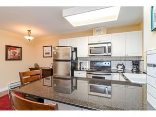 """Photo 13: 3 23575 119 Avenue in Maple Ridge: Cottonwood MR Townhouse for sale in """"HOLLYHOCK"""" : MLS®# R2490627"""