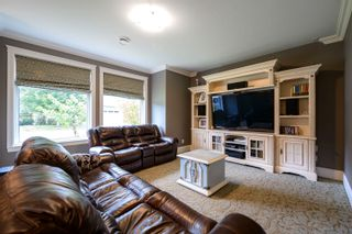 Photo 31: 5229 LYNN Place in Delta: Ladner Elementary House for sale (Ladner)  : MLS®# R2612865