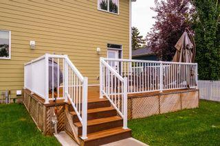 Photo 4: 10824 130 Street in Edmonton: Zone 07 House for sale : MLS®# E4255064