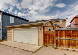 Photo 39: 64 Prestwick Manor SE in Calgary: McKenzie Towne Detached for sale : MLS®# A1092528