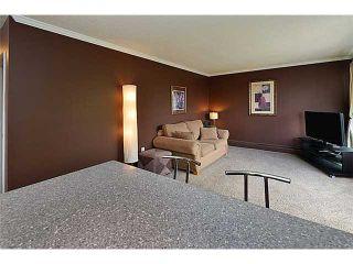 Photo 9: 419 808 ROYAL Avenue SW in CALGARY: Lower Mount Royal Condo for sale (Calgary)  : MLS®# C3619843