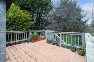 Photo 12: 7180 West Coast Rd in : Sk John Muir House for sale (Sooke)  : MLS®# 863525