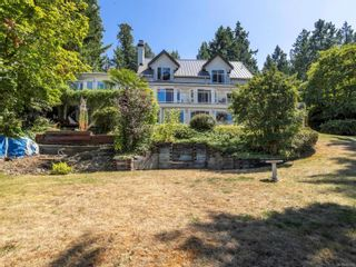 Photo 45: 9594 Ardmore Dr in : NS Ardmore House for sale (North Saanich)  : MLS®# 883375