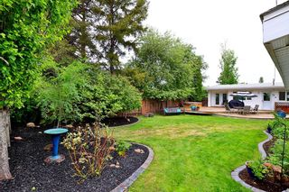 Photo 8: 5207 109A Avenue NW in Edmonton: Zone 19 House for sale : MLS®# E4248845