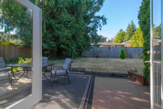 Photo 27: 865 Fishermans Cir in : PQ French Creek House for sale (Parksville/Qualicum)  : MLS®# 884146