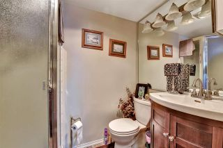 """Photo 24: 302 1390 MARTIN Street: White Rock Condo for sale in """"Kent Heritage"""" (South Surrey White Rock)  : MLS®# R2590811"""