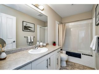 """Photo 23: 23039 GILBERT Drive in Maple Ridge: Silver Valley House for sale in """"STONELEIGH"""" : MLS®# R2537519"""