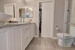 Photo 15: 32 Citadel Ridge Place NW in Calgary: Citadel Detached for sale : MLS®# A1070239