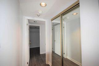 Photo 13: 409 500 Glencairn Avenue in Toronto: Englemount-Lawrence Condo for lease (Toronto C04)  : MLS®# C5397185