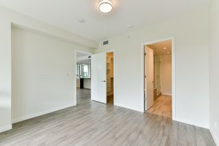"""Photo 16: 203 788 ARTHUR ERICKSON Place in West Vancouver: Park Royal Condo for sale in """"EVELYN - Forest's Edge 3"""" : MLS®# R2556551"""