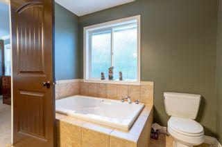 Photo 19: 856 Whistler Pl in : Na South Nanaimo House for sale (Nanaimo)  : MLS®# 873496