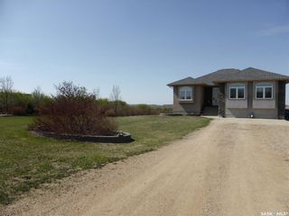 Photo 43: 42 Mustang Trail in Moose Jaw: In City Limits Residential for sale : MLS®# SK851567