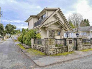 Photo 16: 1441 W 49TH Avenue in Vancouver: South Granville House for sale (Vancouver West)  : MLS®# R2554843