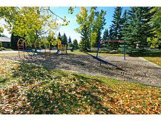 Photo 19: 108 LAKE MEAD Place SE in CALGARY: Lk Bonavista Estates Residential Detached Single Family for sale (Calgary)  : MLS®# C3586278