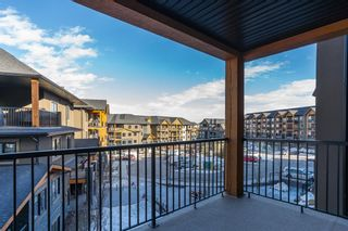 Photo 27: 3311 450 Kincora Glen Road NW in Calgary: Kincora Apartment for sale : MLS®# A1060939