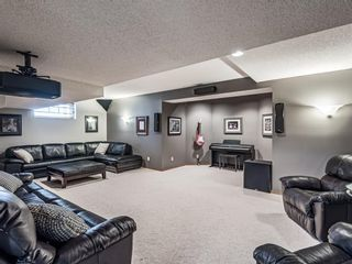 Photo 30: 238 Woodpark Green SW in Calgary: Woodlands Detached for sale : MLS®# A1054142