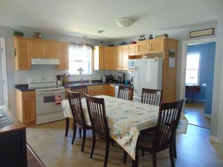 Photo 2: 6259 Highway 1 in Cambridge: 404-Kings County Residential for sale (Annapolis Valley)  : MLS®# 202110484