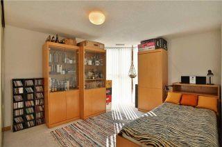 Photo 12: Ph08 25 Trailwood Drive in Mississauga: Hurontario Condo for sale : MLS®# W4044713