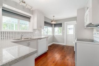 Photo 25: 8411 RUSKIN Road in Richmond: South Arm House for sale : MLS®# R2595776