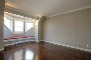 Photo 18: 10780 Canso Crescent in Richmond: Steveston North House for rent