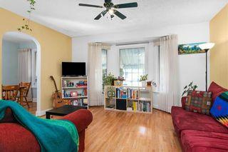 Photo 7: 544 Johnson Avenue East in Winnipeg: East Kildonan Residential for sale (3B)  : MLS®# 202111450