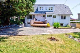 Photo 36: 3016 Henderson Rd in VICTORIA: OB Henderson House for sale (Oak Bay)  : MLS®# 840987