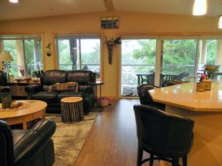 Photo 20: 67 Cousineau RD in Fort Frances: House for sale : MLS®# TB212171