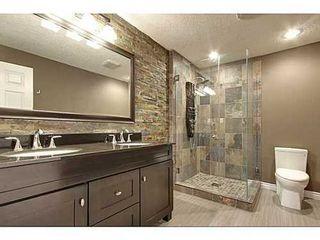 Photo 10: 8007 7 Street SW in Calgary: Bungalow for sale : MLS®# C3595147