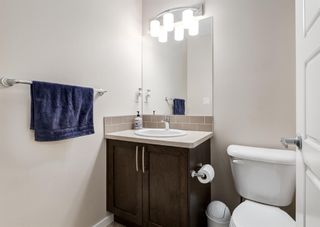 Photo 29: 102 2400 RAVENSWOOD View SE: Airdrie Row/Townhouse for sale : MLS®# A1092501