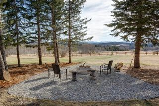 Photo 35: 299022 316 Street W: Rural Foothills County Detached for sale : MLS®# A1098190