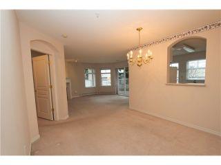 Photo 8: 104 4770 52A Street in Ladner: Delta Manor Condo for sale : MLS®# V982183