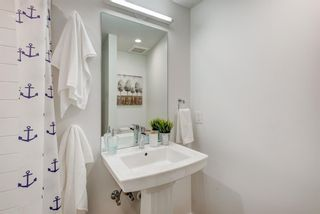 Photo 39: 1A Hendon Place NW in Calgary: Highwood Detached for sale : MLS®# A1088730