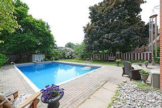 Photo 19: 1486 Durham Street in Oakville: Eastlake House (2-Storey) for sale : MLS®# W2949173