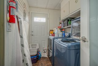 """Photo 10: 1 6280 KING GEORGE Boulevard in Surrey: Sullivan Station Manufactured Home for sale in """"White Oak Park"""" : MLS®# R2608033"""