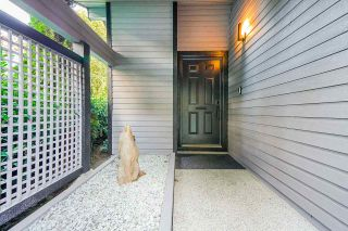 Photo 4: 1979 CEDAR VILLAGE CRESCENT in North Vancouver: Westlynn Townhouse for sale : MLS®# R2514297