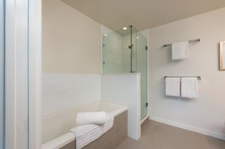 """Photo 15: 319 22 E ROYAL Avenue in New Westminster: Fraserview NW Condo for sale in """"THE LOOKOUT"""" : MLS®# R2601402"""