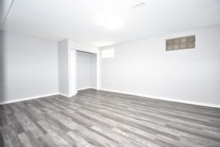 Photo 14: 7643 22A Street SE in Calgary: Ogden Semi Detached for sale : MLS®# A1146870