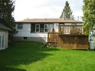 Photo 1: 267 Mcguires Beach Road in Kawartha Lakes: Rural Carden House (Bungalow-Raised) for sale : MLS®# X3453986