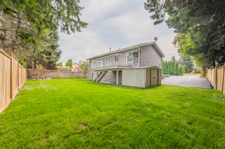Photo 12: 34649 MARSHALL Road in Abbotsford: Central Abbotsford House for sale : MLS®# R2615515