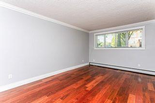 Photo 15: 103 10225 117 Street in Edmonton: Zone 12 Condo for sale : MLS®# E4242646
