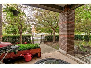 "Photo 29: 102 18755 68 Avenue in Surrey: Clayton Condo for sale in ""Compass"" (Cloverdale)  : MLS®# R2623804"
