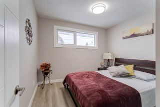 Photo 18: 7303 90 Avenue NW in Edmonton: Zone 18 House for sale : MLS®# E4236403