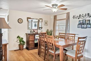 Photo 9: OCEANSIDE Mobile Home for sale : 2 bedrooms : 108 Havenview Ln
