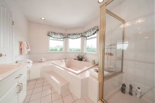 """Photo 23: 14388 82 Avenue in Surrey: Bear Creek Green Timbers House for sale in """"BROOKSIDE"""" : MLS®# R2498508"""