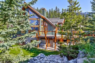 Photo 28: 37 Eagle Landing: Canmore Detached for sale : MLS®# A1142465